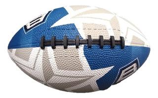 Pelota Futbol Americano N 5 Spalding - Olivos