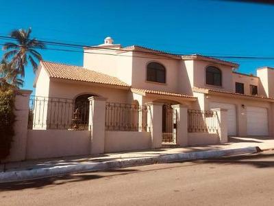 Villa La Fuente - Mls#18-1844