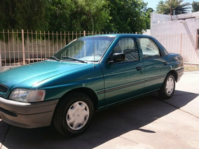 Ford Orion 1.6 Gl