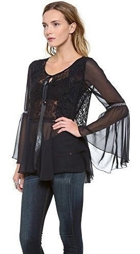 Ropa De Mujer Mujer B00ju6wypy Free People