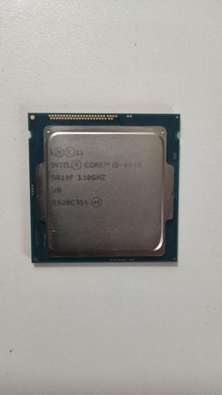 Processador 1150 Core I5 4440 3.10ghz