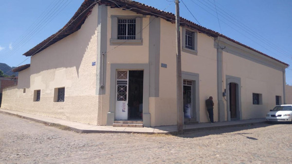 Casa En Venta Mascota Jalisco