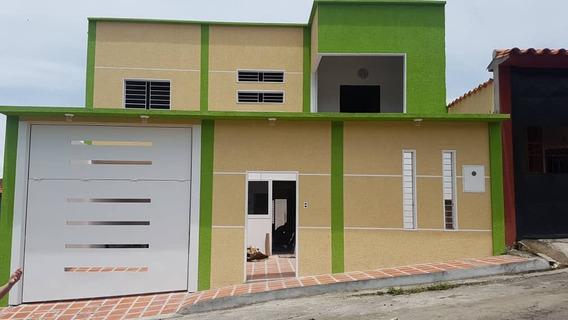 Casas En Venta Gallardin
