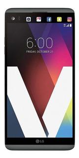 LG V20 64 GB Titanio 4 GB RAM