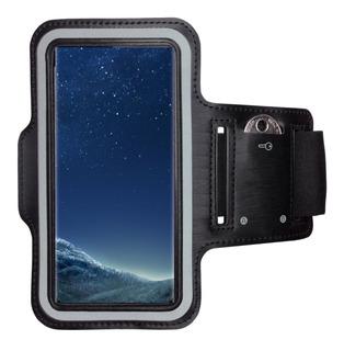 Braçadeira Esport Galaxy S6,s7, S8, S9, S9, S10, Note 8 /9