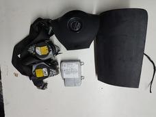 Instalación Y Venta De Airbag