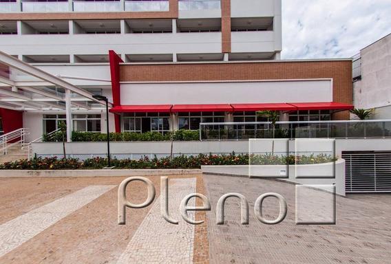 Salão Á Venda E Para Aluguel Em Botafogo - Sl007716