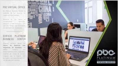 Renta De Oficinas Virtuales, Fisicas En Zona Industrial Jurica