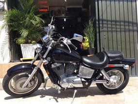 Honda Vt 1100 2001