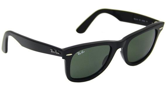 Óculos De Sol Ray-ban Rb 2140 T. 50