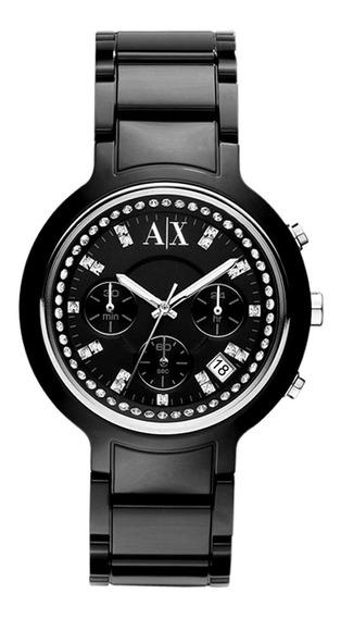 Reloj Armani Exchange Ax5141