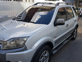 Ford Escort 2.0 - 4 Wd - Flex 5p