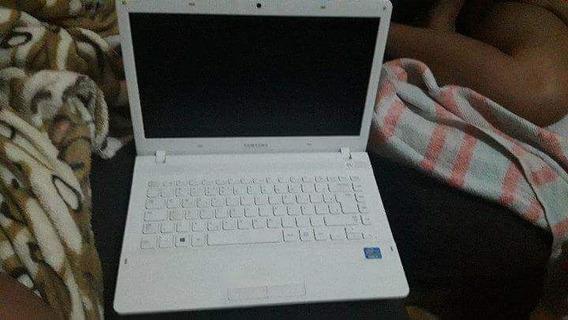 Notebook Samsung Ativ Book 2