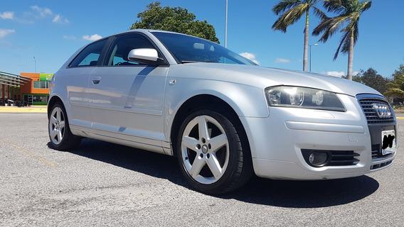 Audi A3 Att Plus 2.0