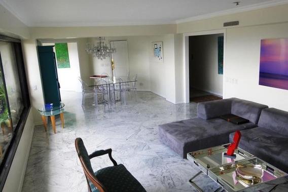 En Venta Espectacular Apartamento En La Castellana