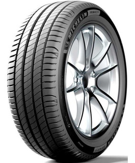 245/45 R 17 Primacy 4 99y Michelin
