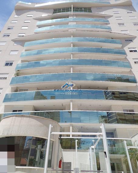 Apartamento - Ap01619 - 4389277