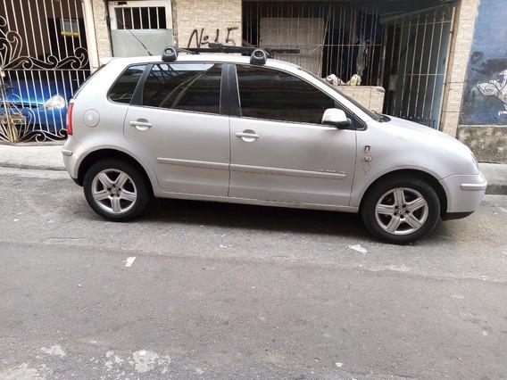 Polo2006
