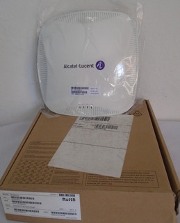 Access Point Aruba (alcatel Lucent) Apin0215