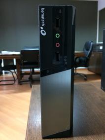 Computador Bematech Rc8400