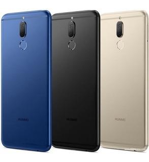 Huawei Mate 10 Lite Lte 64gb Ram 4gb