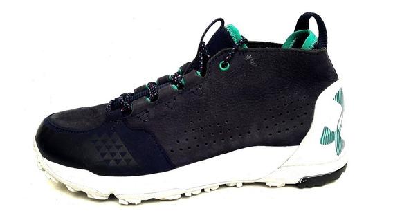 anchura excursionismo aburrido  Comprar > zapatos tacticos under armour mexico outlet azul > Limite los  descuentos - 41% OFF | www.takavarmotor.ir