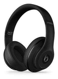 Audífonos Beats Solo3 Bluetooth Micrófono 40hrs De Batería