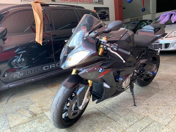 Bmw S1000 R 2011 Impecável Preço Pra Vender