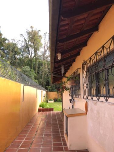 Casa - Merces - Ref: 68347526 - V-ca01023