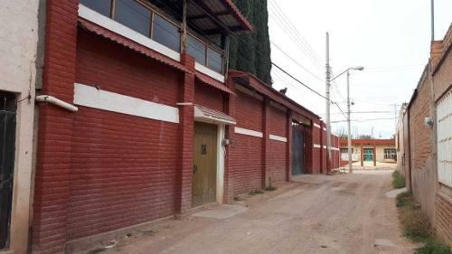 Casa En Venta , Circón 102, Norias De Ojocaliente, Aguascalientes 352939