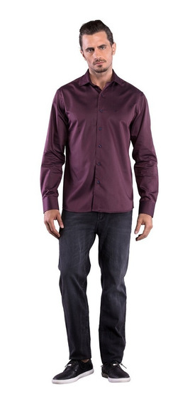 Camisa Hombre * Christian Dior* Entallada O Regular Premium