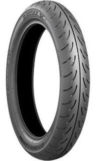 Llanta 120/70-12 51s Bridgestone Battlax Sc