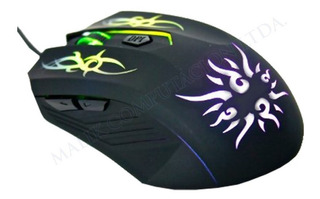 Mouse Gamer X5 Ultra