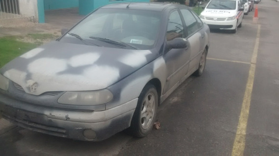 Renault Laguna Rxt 2.0 16 V