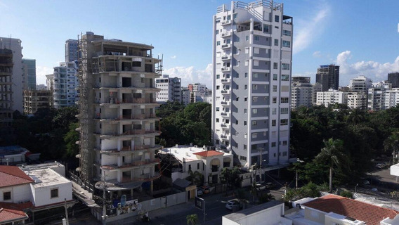 Inversionistas Casa/solar Excelente Ubicación En Piantini