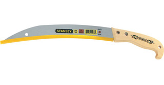 Serrote De Poda 14 Poleg 355mm Stanley - 15-676