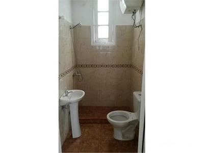 Apartamento En Alquiler En Atahualpa