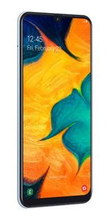 Samsung Galaxy A30 Liberado32gb