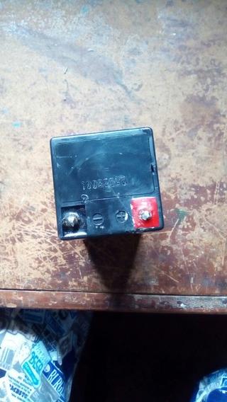 Bateria 12volts