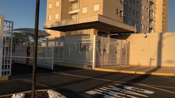Apartamento À Venda Em Jardim Nova Europa - Ap019723