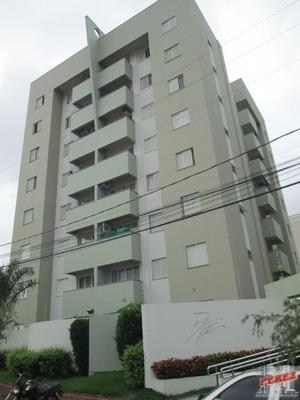 Apartamentos Para Venda - 13650.2213