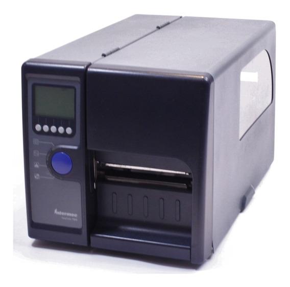 Impressora Termica Intermec Pd42 Bj11 00002020