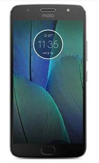 Celular Motorola Moto G5s Plus Excelete Produto