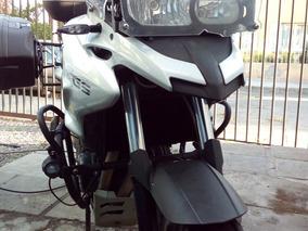 Vendo Moto Bmw Gs700