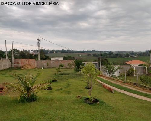 Chácara Elias Fausto - Ch00794 - 34888931