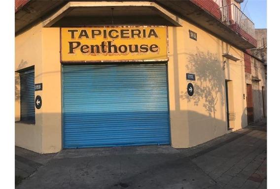 Venta Local Comercial Avellaneda