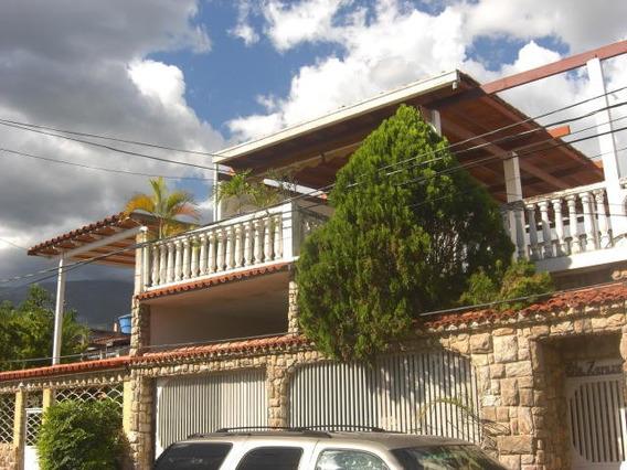 20-2251 Casa En Alquiler Guatire Castillejo @tuinversionccs