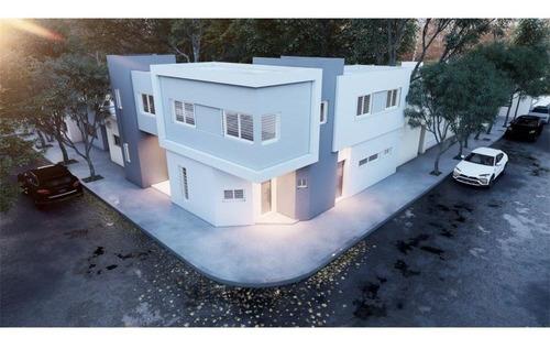 Imagen 1 de 5 de Venta Duplex Tipo Casa 2 Dormitorios Con Patio