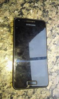 Samsung Gt 19070