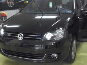 Volkswagen Polo Sportline Sportline